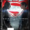 Batman-V-Superman-R-124383-9-3D