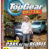 James-May-Cars-of-the-People-R-Z02736-9-3D