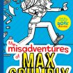 MisadventuresMaxCrumbly-Cjuly16-main