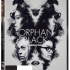 Orphan-Black-S4-R-Z02758-9-3D-CTC-227x300