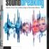 Soundbreaking-R-124186-9-3D_-227x300