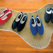 minnie_cooper_-_five_star_slippers_article_sml_thumb
