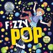 FizzyPop-Crlaug16-main