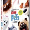 9317731118838_Secret-Life-of-Pets_DVD_3D