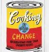 cooking-4-change-cover-for-website-e1480046299782