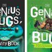 geniusbugsbooks-Cdec16-main