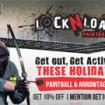 locknload_dec_ind