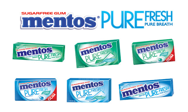 mentos competitor analysis Professional quality competitors images and pictures at very affordable prices competitor analysis concept competitor analysis drawn on dark wall.