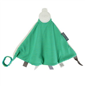 8ab5d460d5b4 Win a Uni Stripe Comfortchew from Little Hugs Baby Boutique - WinStuff